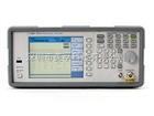 美国安捷伦(Agilent)N9310A射频信号发生器
