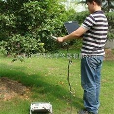 3051C托普植物光合测定仪