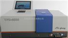 TFD-4000粉尘中游离二氧化硅测试仪