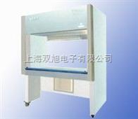 VS840U【垂直层流双人净化工作台VS-840U VS-1300U BCM-1000 BHC-1300I参数说