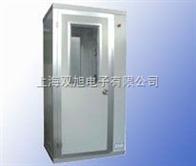 FLB1200双人双吹风淋室(自动) FLB-1200 无菌风淋室 【FLB-2400 FLB-3600参数说明】