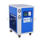 CBE-16WLC循环水制冷设备