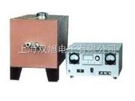 SK2-2.5-13【管式电炉 SK2-2.5-13 SK2-2-13 SX2-2.5-10 SX2-4-10参数说明】