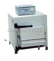 SX2-5-10【箱式电炉SX2-5-10 SX2-8-10 SX2-12-10 SX2-2.5-12参数说明】