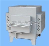 【箱式电阻炉SX2-10-13 SX2-8-16 SX2-12-16 XL-1KSW-4D-11说明