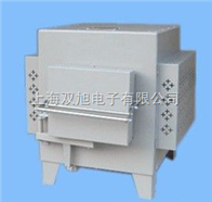 KSW4D13【箱式电阻炉控制器KSW-4D-13 SXL-1002 SXL-1008 SXL-1016参数说明】