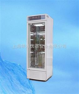 SPX-0158智能生化培养箱