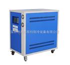 CBE-09WLC循环水制冷机