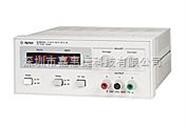 Agilent HP E3616A 60W电源,36V,1.7A
