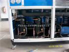 CBE-47WLC水冷式冷水机