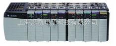 模块1784-CF64 1784-PKTX