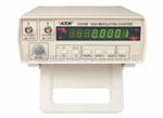 vc3165[现货供应]胜利VC3165频率计