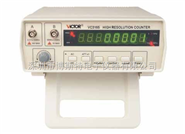 [现货供应]胜利VC3165频率计