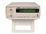 vc2000[现货供应]胜利VC2000频率计