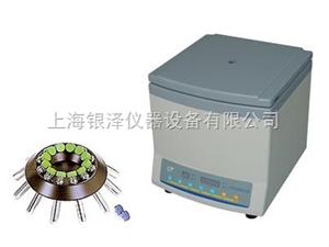 TDL-60B低速台式离心机