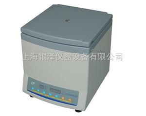 TXL-4.7细胞洗涤离心机
