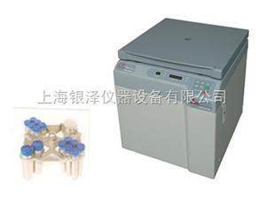 TDL-40B低速台式大容量离心机