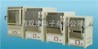 SXL-1030【型程控箱式电炉SXL-1030 SXL-1208 SXL-1216 SXL-1304 SXL-13