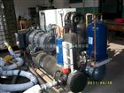 CBE-50WD供应螺杆式冰水机组