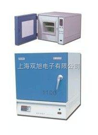 箱式电阻炉SX2-2.5-12N