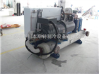 CBE-660WNO水冷螺杆式循环水制冷机