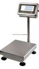广州防水秤,100公斤不锈钢防水秤