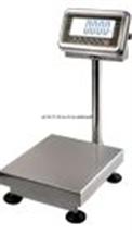 BWS广州防水秤,100公斤不锈钢防水秤