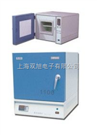 SX2-10-12T【箱式电阻炉SX2-4-10T SX2-8-10T SX2-10-12T说明】