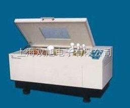 大容量恒温振荡培养器DHZ-2112