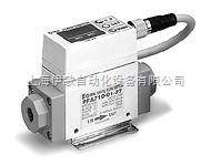 PF2W720-04-27 现货快速报价日本SMC 流量开关全系列