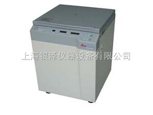 GL-20B高速冷冻离心机