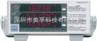 【现货供应】WT230日本横河数字功率计