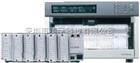 日本横河(YOKOGAWA)DR230混合式记录仪