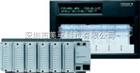 日本横河(YOKOGAWA)DR240混合式记录仪