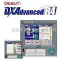 日本横河(YOKOGAWA)DX1000N系列新型无纸记录仪
