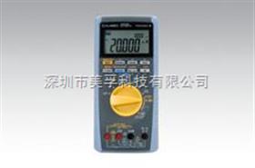 CA450便携式过程校验仪