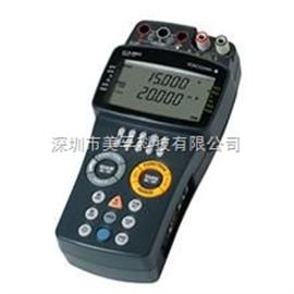 CA150便携式过程校验仪