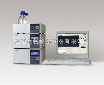 LC-100 等度系统AG真人游戏平台液相色谱仪