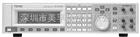 【现货供应】日本德仕VA-2230A音频分析仪