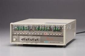 中国台湾致茂Chroma 1075