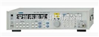 高频信号发生器供应