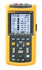 【现货供应】福禄克F123手持式示波表