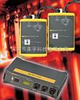 美国福禄克(Fluke)三相电能质量记录仪