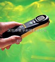 Fluke CO-220美国福禄克一氧化碳测试仪