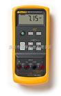 美国福禄克(Fluke)F715电流电压校验仪