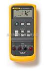 【现货供应】福禄克F712铂电阻过程校验仪