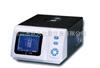 汽車排放氣體分析儀(液晶)