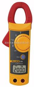 LH41美国福禄克(Fluke)LH41小电流钳型表