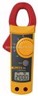 美国福禄克(Fluke)F302钳型表