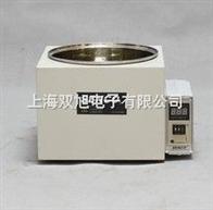 W20-100SP【恒温浴锅W5-100SP W3-100SP W5-180SP W10-100SP W20-100S